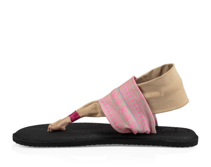 Yoga Sling 2 Prints