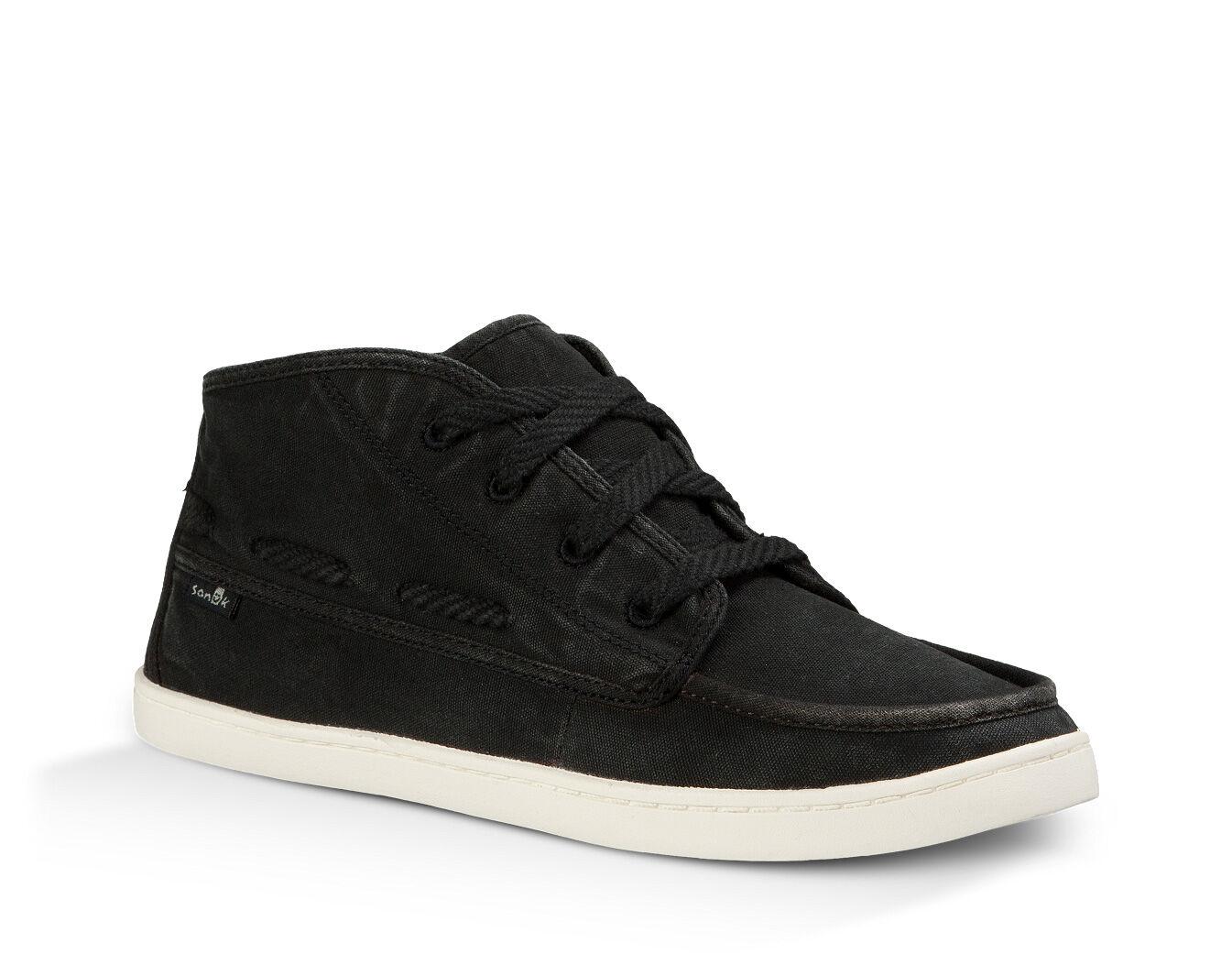Womens Athletic Shoes sanuk olive vee k shawn ll4k57w9