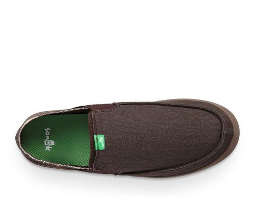 Pick Pocket Slip-On Sneaker Alternative View