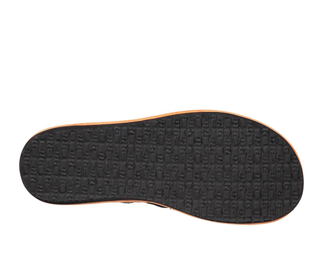 Yoga Sling Cruz Wool