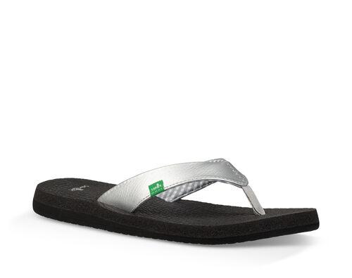Yoga Mat Flip Flops Amp Sandals Sanuk 174 Official