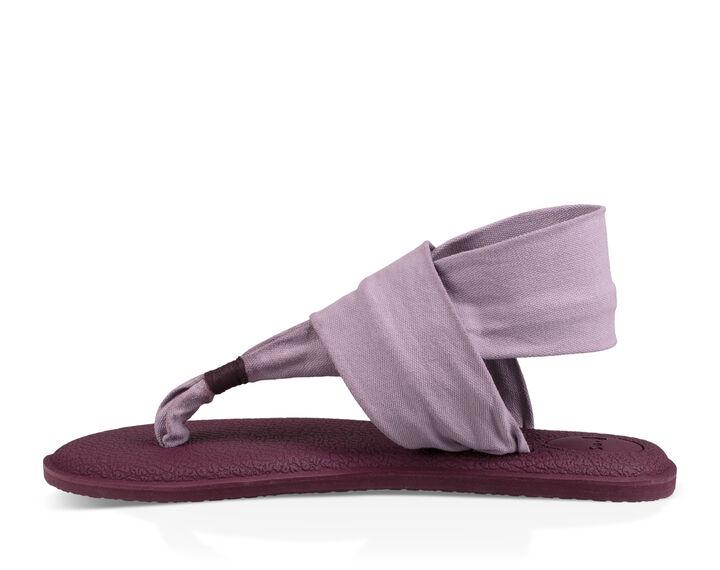Yoga Sling 2 Blocked