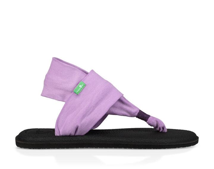 78cbf2ad8a2d Women s Yoga Sling 2 Sandals