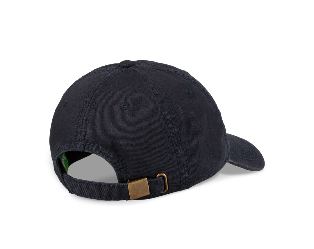Sanuk Dad Hat