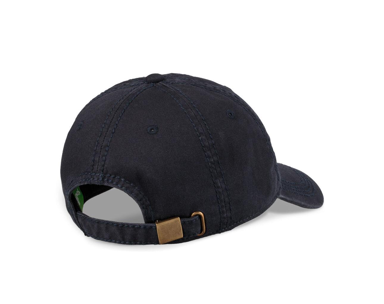 47d4d83d19e49 Sanuk Dad Hat - Sanuk (US)