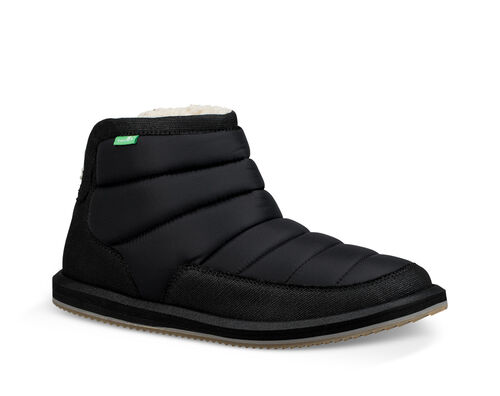 Mens Sanuk Shoes View All Sanuk Official
