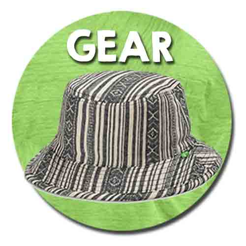 Shop Sanuk Men's Gear
