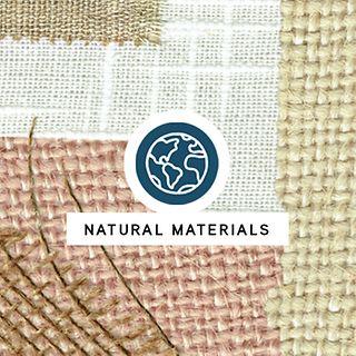 Shop Natural Tile