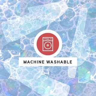 Shop Washable Tile
