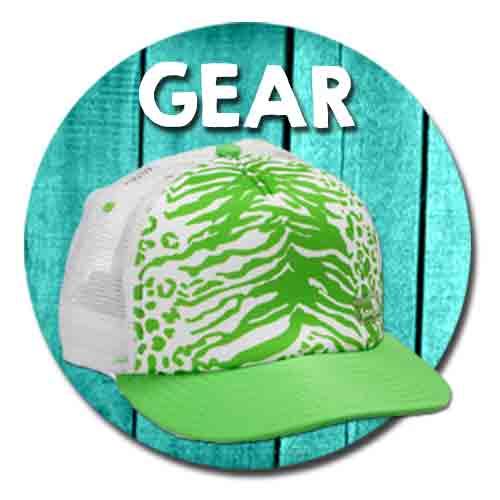 Shop Sanuk Women's Gear