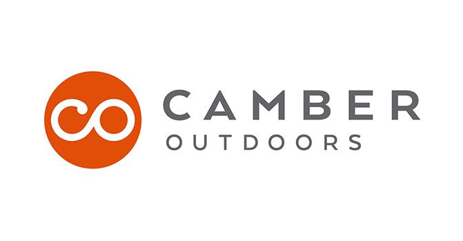 Camber outdoors logo