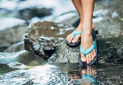 wander ship free womens yogawander aqua mat sandals women sanuk s yoga