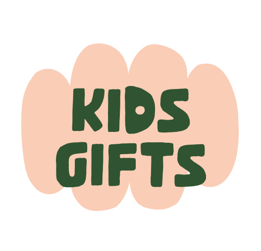 Click to open Kids Gifts