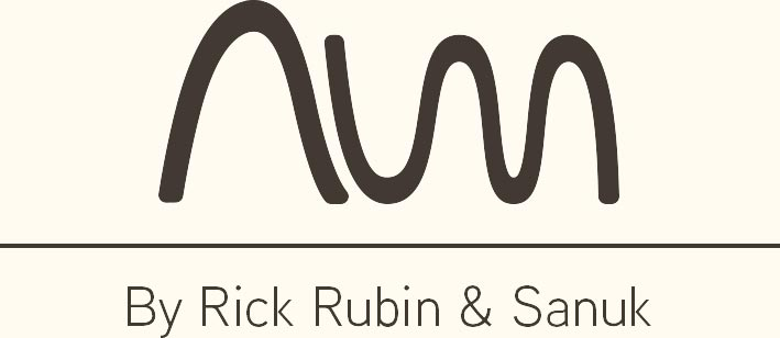 Aum by Rick Rubin & Sanuk