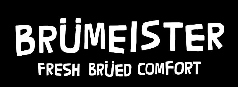 Brumeister Fresh Brued Comfort