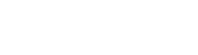 Chiba Quest: Made for the Journey to your Happy Place