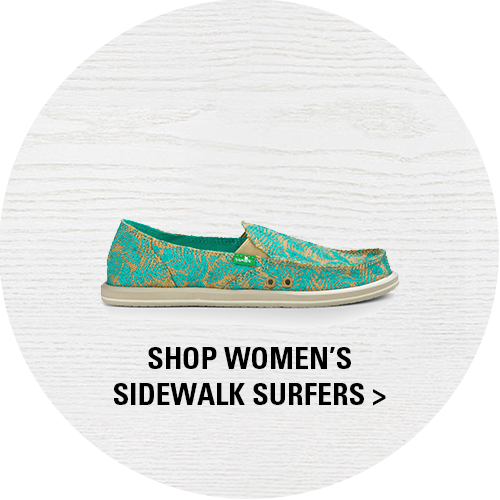 Shop Women's Sidewalk Surfers