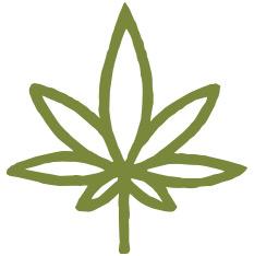 Sustainable Hemp