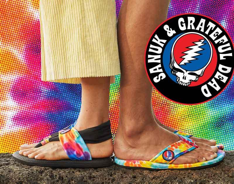 Sidewalk Sidewalk Surfers®SandalsShoesAnd MoreSanuk® Sidewalk MoreSanuk® Surfers®SandalsShoesAnd Sidewalk MoreSanuk® Surfers®SandalsShoesAnd Surfers®SandalsShoesAnd MoreSanuk® Surfers®SandalsShoesAnd Sidewalk DYIEH2W9