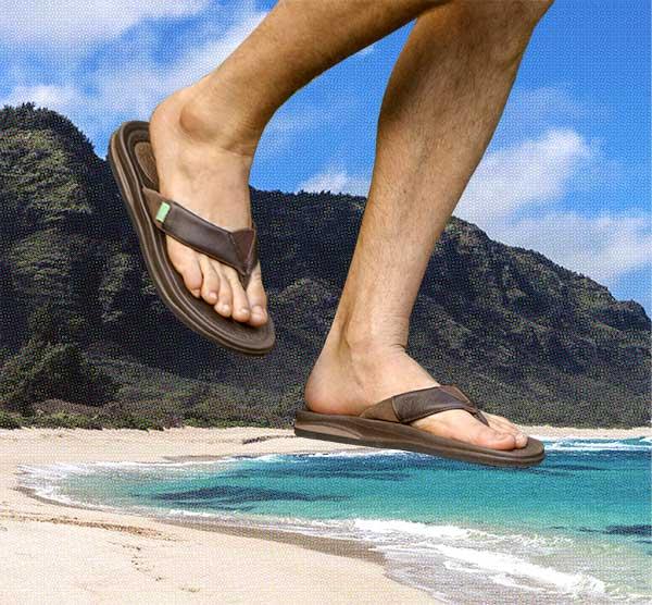 c13bae5cc Sidewalk Surfers®, Sandals, Shoes, and More!   Sanuk®