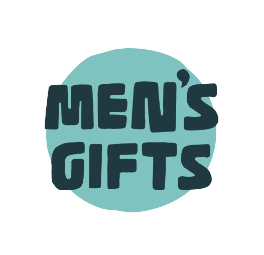 Click to open Mens Gifts