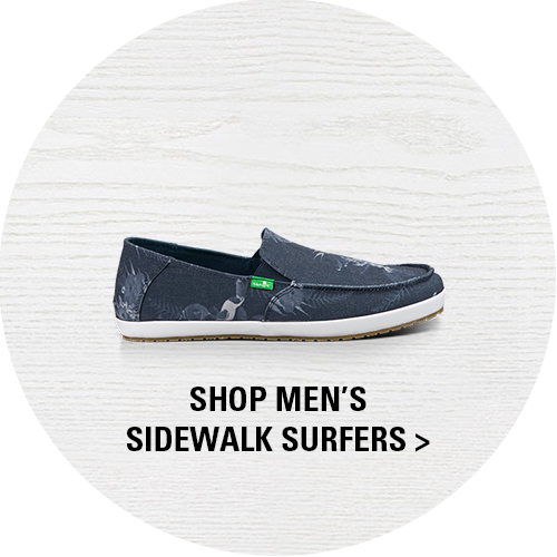 Shop Men's Sidewalk Surfers