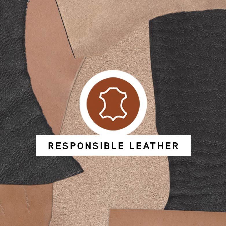 Responsible Leather