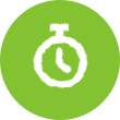 Shipping Deadlines Icon