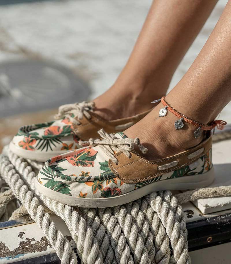 Women's Casual Shoes \u0026 Sandals | Sanuk