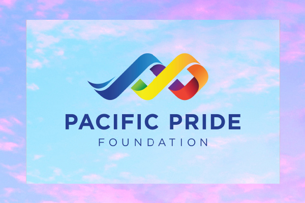 Pacifc Pride Foundation